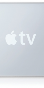 Apple запускает Apple TV версии 3.0.2