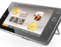 Huawei SmaKit S7 tablet