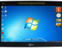 iiView Vpad tablet PC