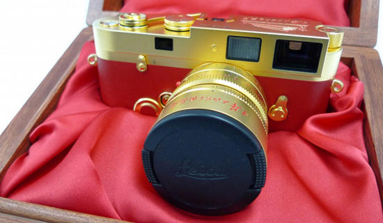gold-plated-camera-1_XM8Xy_65