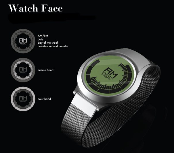 Cadence Watch Company