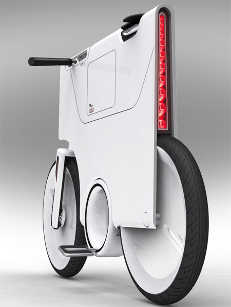 electric-bike-can-charge-personal-electric-gadgets2