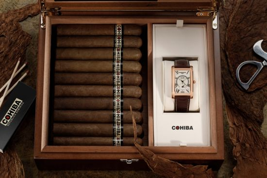 frederique-constant-for-cohiba-limited-edition-timepieces